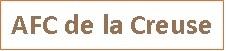 AFC Creuse