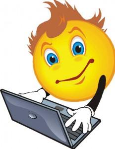 Logo MAg en ligne