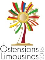 Logo osensions