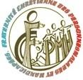 FCPMH logo