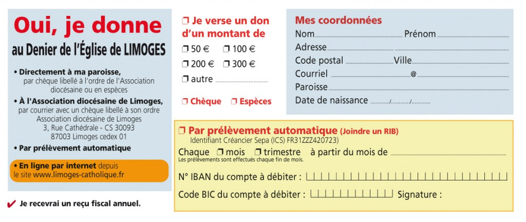 coupon-limoges-1