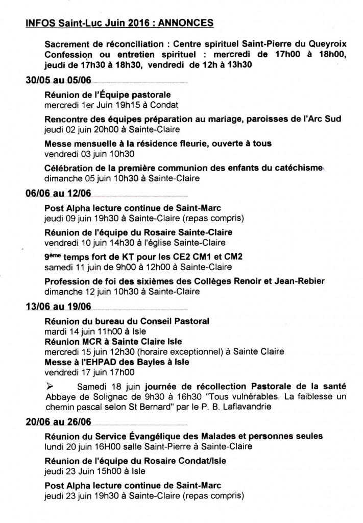 Infos-Saint-Luc-Juin-2016-Annonces-1