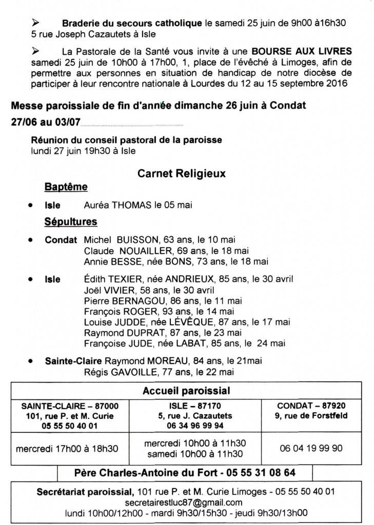 Infos-Saint-Luc-Juin-2016-Annonces-2