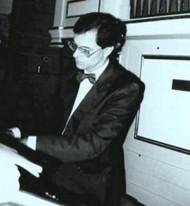 Pierre-Michel BEDARD