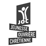 logo-joc