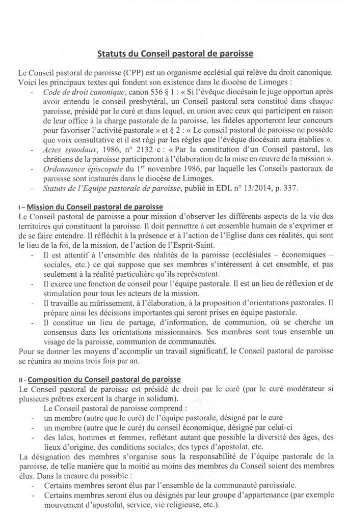 conseil-pastoral-de-paroisse-1