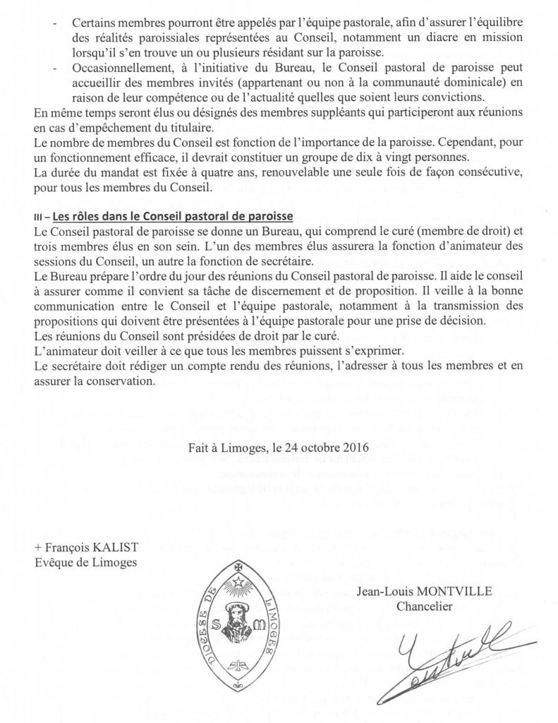 conseil-pastoral-de-paroisse-2
