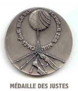 medaille-des-justes