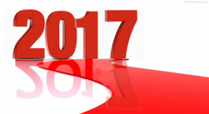 2017-voeux