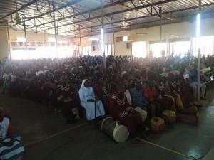 kongoussi-chorales-dec-2016