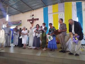 kongoussi-cadeaux-dec-2016