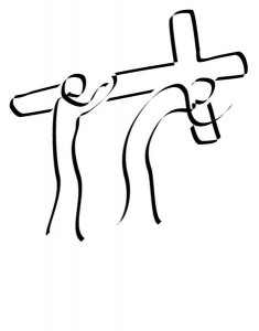 chemin-croix-547142_2
